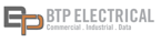 BTP Electrical
